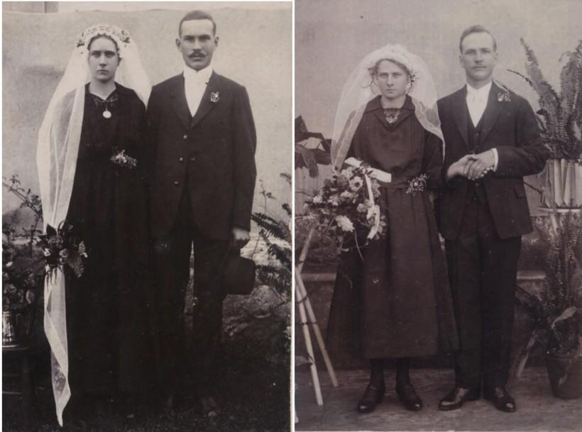 As noivas de preto 04