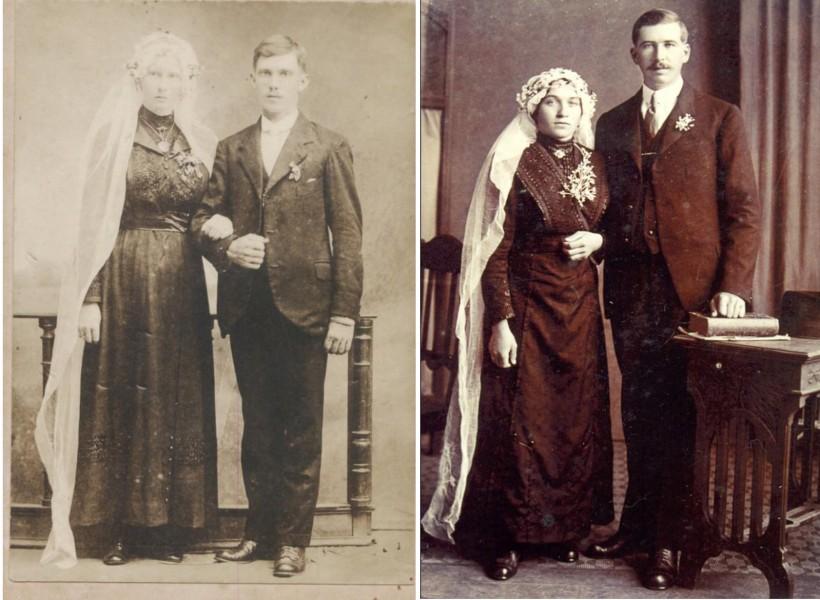 As noivas de preto 03