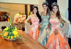 M�rito Caiense 2014