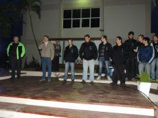 Gincana Municipal 2014 - Bom Princ�pio