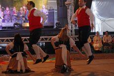 Segundo e último fim de semana da 7ª Früchtefest - Harmonia