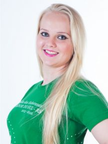Claudia Neukamp