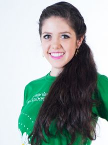 Vanessa Rhoden