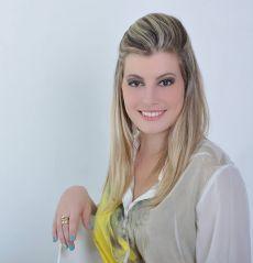 Vanessa Schneider Furtado