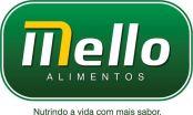 Ant�nio Mello Alimentos inaugura loja em S�o Sebasti�o do Ca�