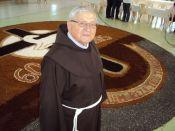60 anos de amor a Deus e doação ao próximo na vocação sacerdotal