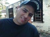 Motociclista morre em acidente na avenida Bruno Cassel