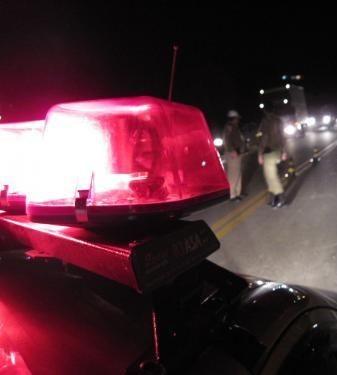 Polícia investiga se existe ligação com outros roubos