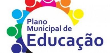 Plano Municipal de Educação terá conferência pública