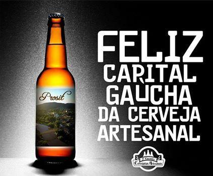 Produção de cerveja artesanal pdf