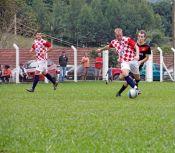 Fase final do Municipal de Futebol Sete inicia neste sábado