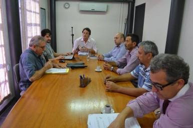 Relatório pediu a cassação de Paulo Azeredo, mas ele nega irregularidades (Foto: Fato Novo)