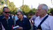 Vice-governador participa de eventos no Vale do Caí