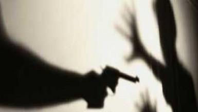 Assaltantes levaram automóvel e celular