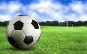 Borussia e Pelados decidem o futsete