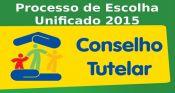 Abertas inscrições para candidatos ao Conselho Tutelar
