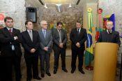 TCE-RS e Ministério Público homenageiam municípios com destaque na educação infantil