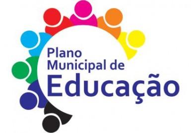 Conferência discute Plano Municipal de Educação