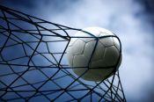 Porto X Filtradores decidem o futebol sete