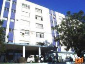Hospitais de Montenegro e Caí podem reduzir cirurgias e consultas