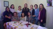 Conselho Municipal de Assistência Social forma nova diretoria