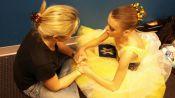 Bailarina do Ballet Candice Assmann é finalista nos Estados Unidos