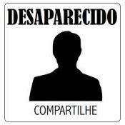 Felizense desaparecido é encontrado no Mato Grosso