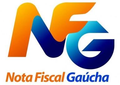 Exames são comprados com dinheiro do Nota Fiscal Gaúcha