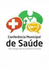 8ª Conferência Municipal de Saúde