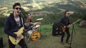 Plural Rock's lança primeiro clipe