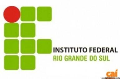 IFRS divulga relação de candidatos por vaga no processo seletivo de estudantes