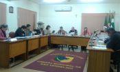 Aprovação do PME aconteceu na sessão de segunda-feira (Foto: Divulgação/Prefeitura)