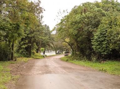 Celestino Wolkweiss é prioridade (Foto: Divulgação/Prefeitura)
