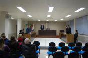 Vereadores derrubam veto do prefeito