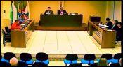 Câmara de Vereadores transmite sessão ao vivo