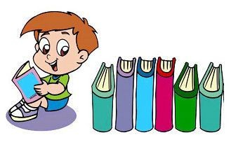 Sexta-feira tem Feira Pedag�gica