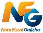 Mais cinco ganhadores de vale-compras do programa Nota Fiscal Ga�cha