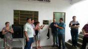 Secretarias de Obras e Tr�nsito e Agricultura t�m nova sede (Foto: Divulga��o/Prefeitura)