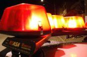 Acidente deixou outras cinco pessoas feridas