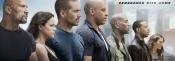"""""""Velozes e Furiosos 7"""" continua em exibição no Cine Caí"""