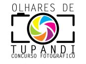 "Lançado concurso fotográfico ""Olhares de Tupandi"""